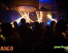 Party4u