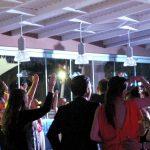 Tui Hellas @ Αtlantica Sensatori Resort (1)